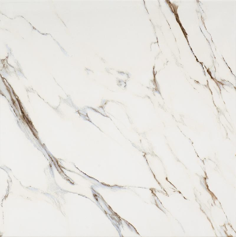 CARRARA BLANCO (60x60)