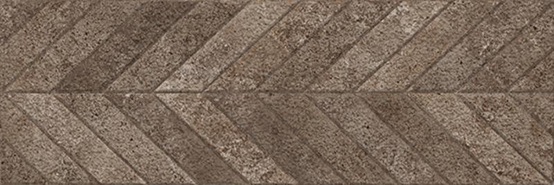 VELEZ MARRON (20x60)