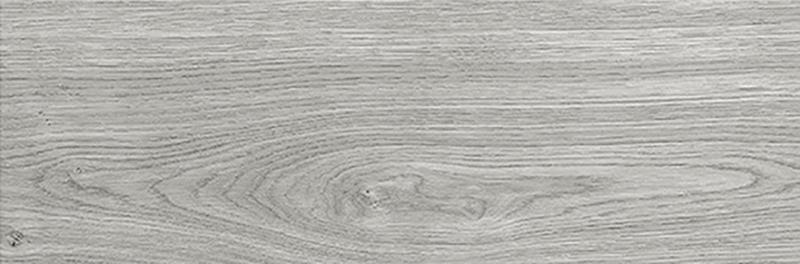 ALBENIZ GREY (20x60)