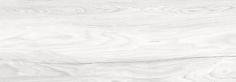 GÜELL WHITE (20x60)