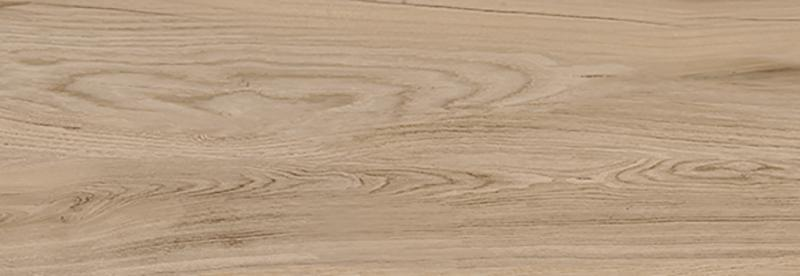 GÜELL PINO (20x60)