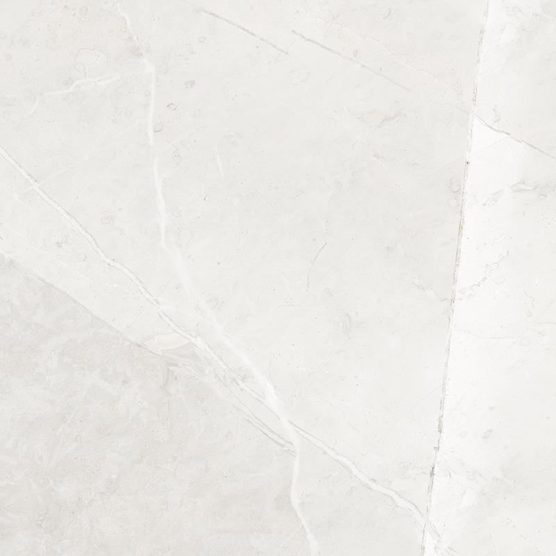 ATENEA WHITE (60x60)