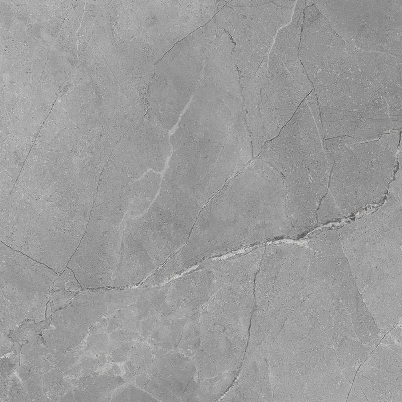 ATENEA GREY (60x60)