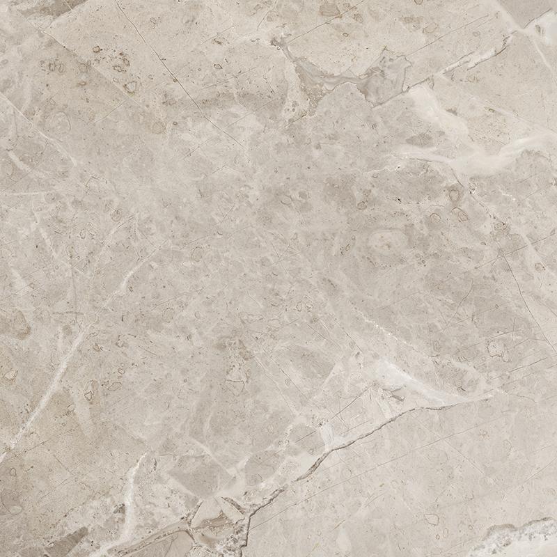 ATENEA BEIGE (60x60)
