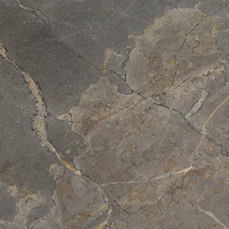 ATENEA NOISETTE (60x60)