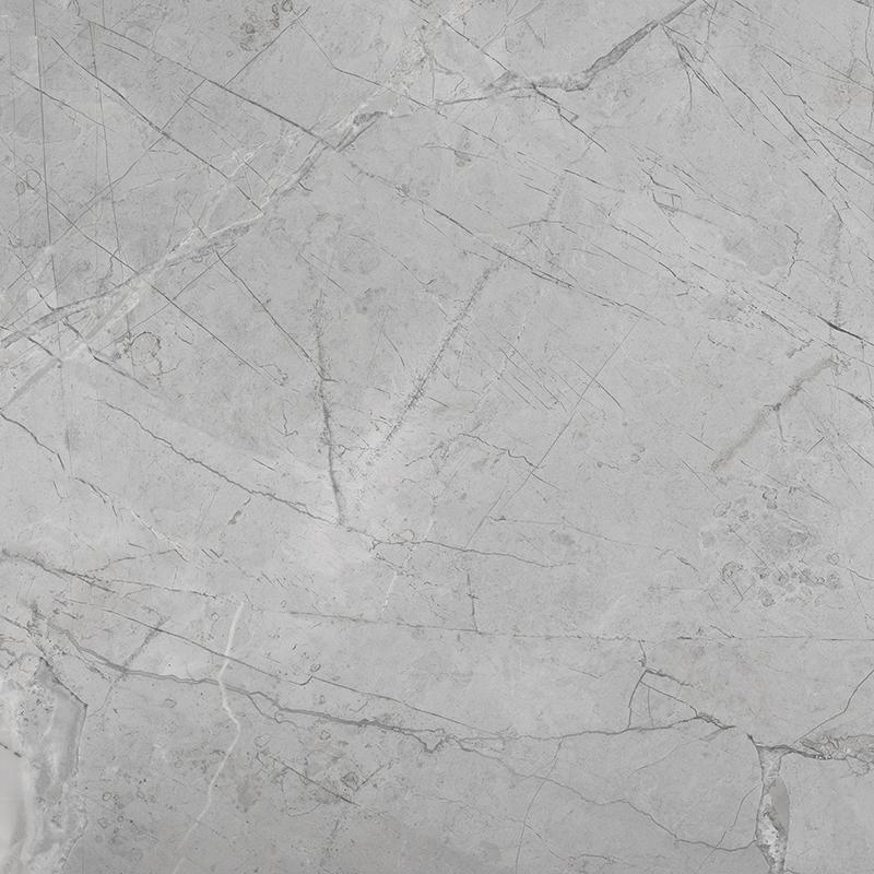ATENEA GREY (33,8x33,8)