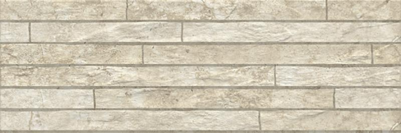FORNELLS BEIGE (20x60)