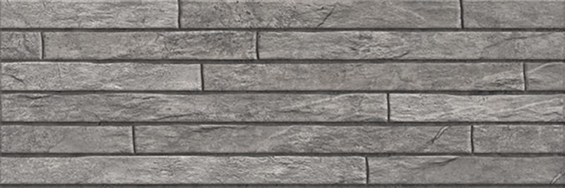 FORNELLS GRIS (20x60)