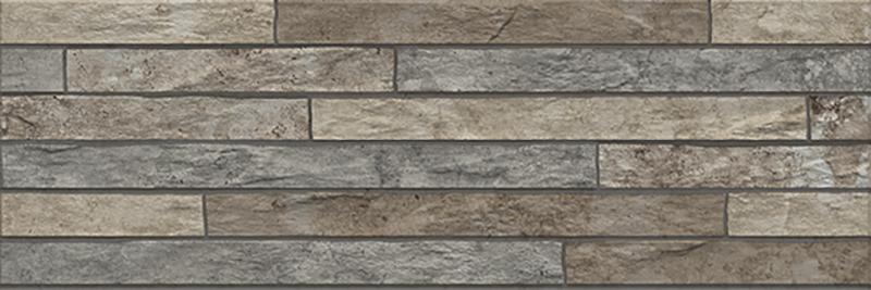 FORNELLS MARRON (20x60)