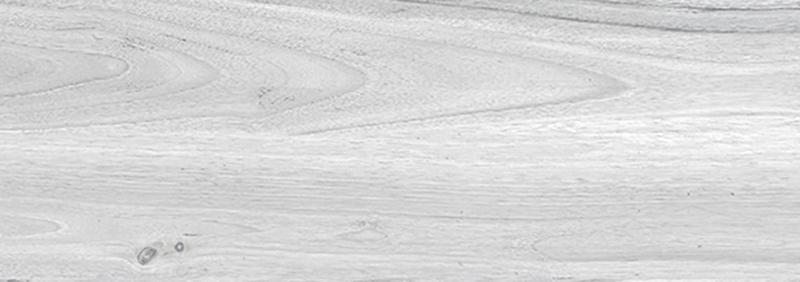 KEOS WHITE (20x60)