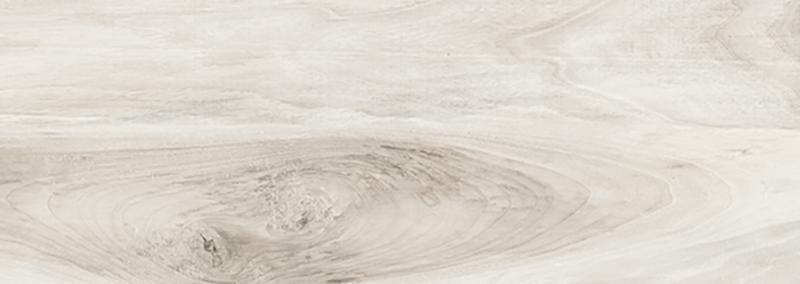 TIVOLI WHITE (20x60)