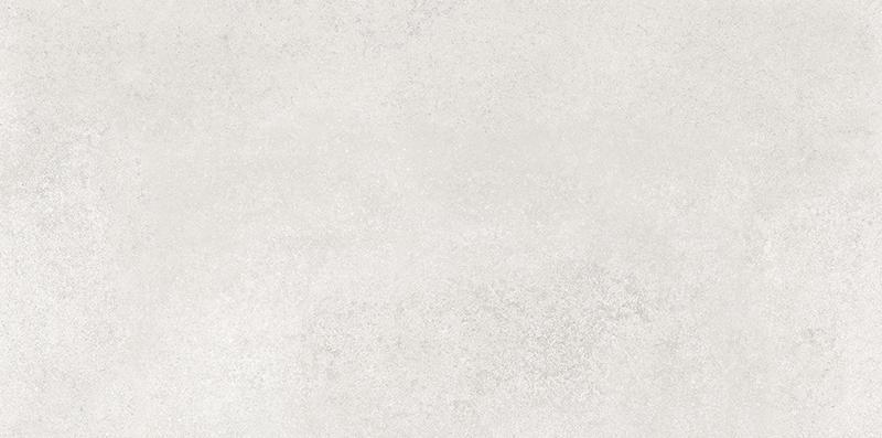 ONE WHITE (44,5x89,5)