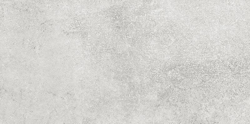 ONE PEARL (44,5x89,5)