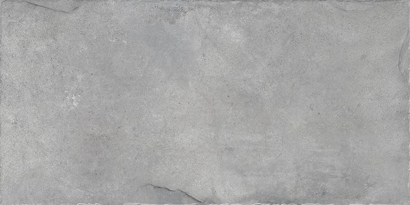 LIMESTONE GREY (44,5x89,3)