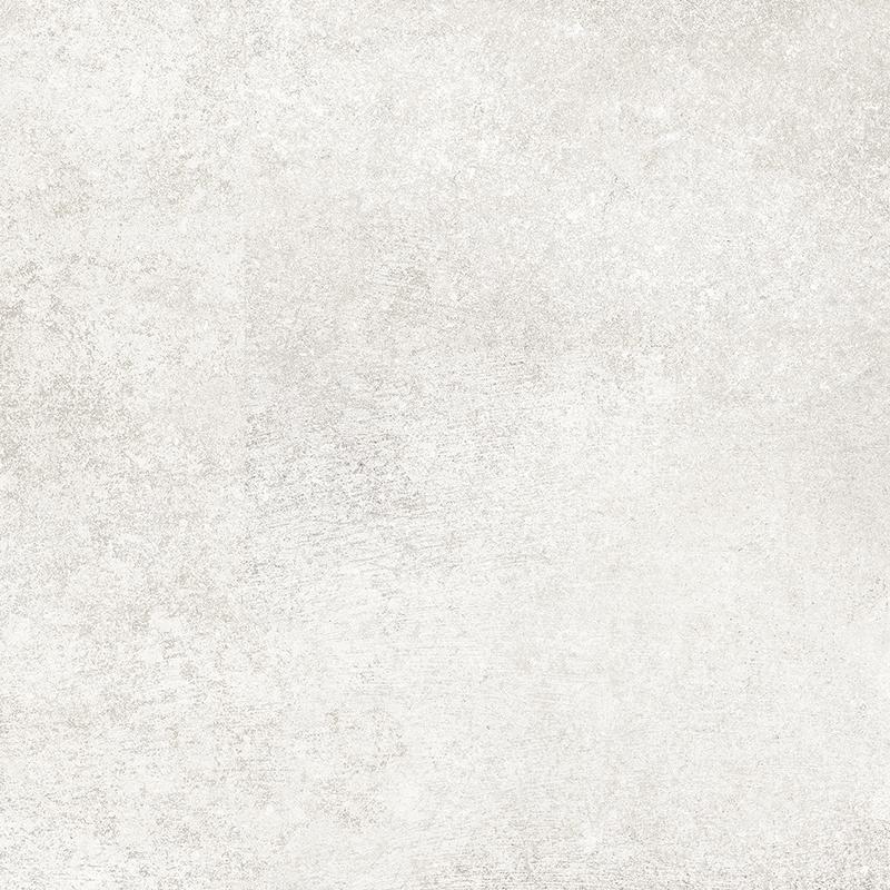 ONE WHITE (45x45)