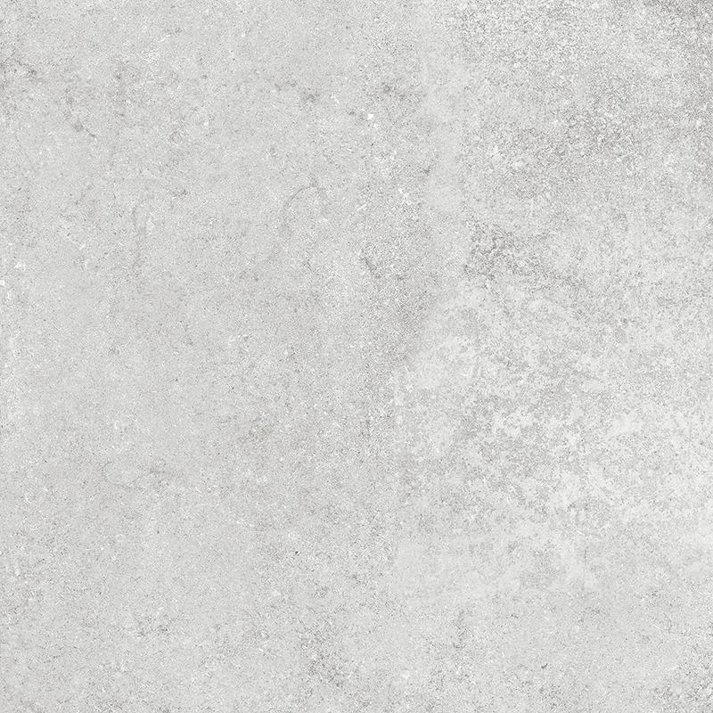 ONE PEARL (45x45)