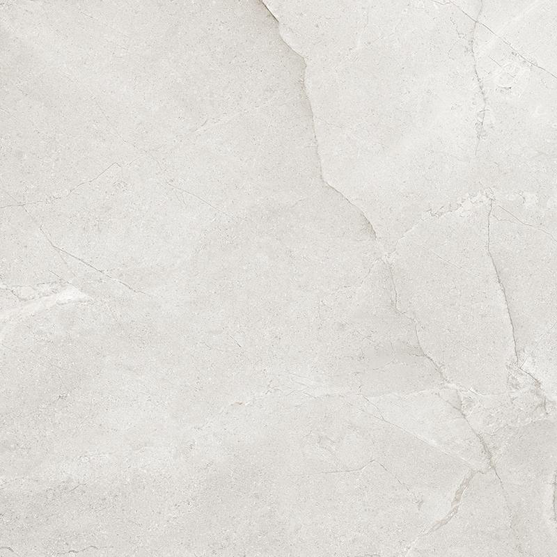 ATENEA WHITE REC. (59x59)