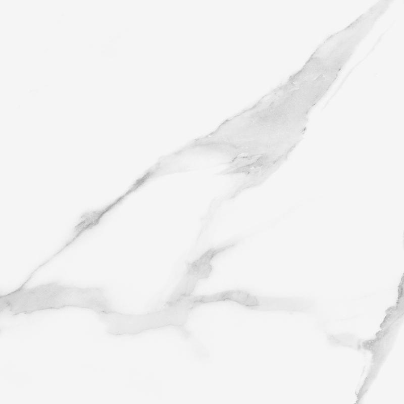 WHITE SOUL MATT (60x60)
