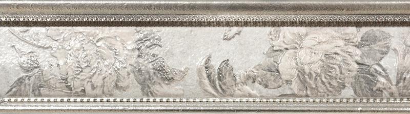 CENEFA VALENTINA MARFIL (7x25)