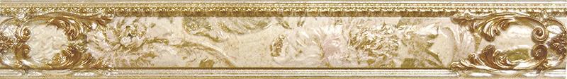 LISTELO VALENTINA BEIGE (3,5x25)