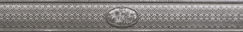 CENEFA ATENEA GREY (8x60)
