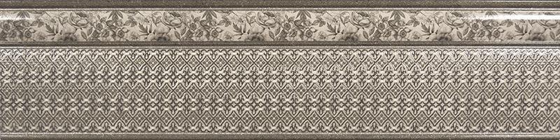 ZOCALO ATENEA NOISETTE (15x60)