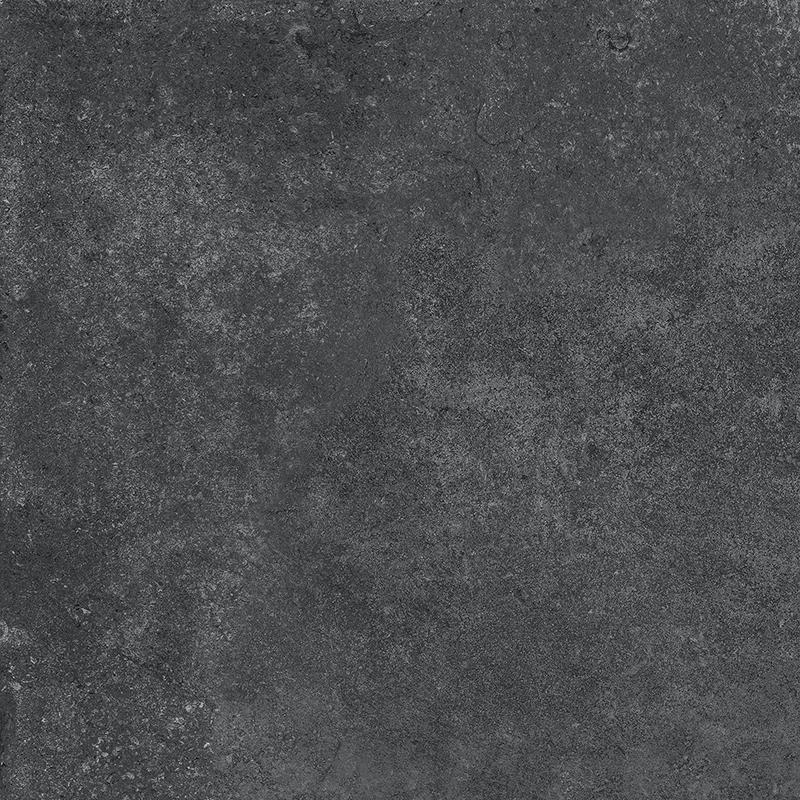 ONE ANTRACITA (45x45)