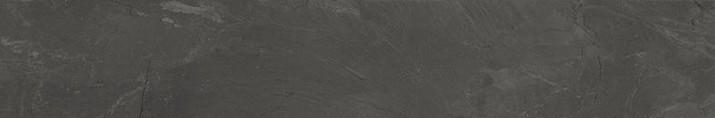 BLACKSLATE (20x120,5)