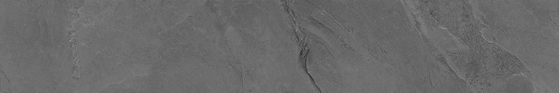 GREYSLATE (20x120,5)
