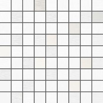 MOSAICO SILK (3X3) (31,6x31,6)