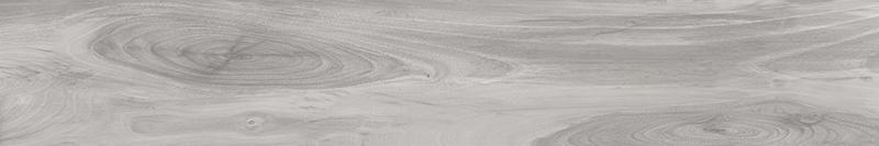 SONORA GREY C1 (20x120)