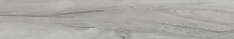 SONORA GREY C3 (20x120)