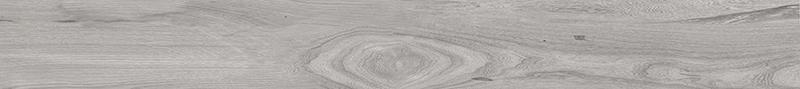 SONORA GREY C1 (20x180)