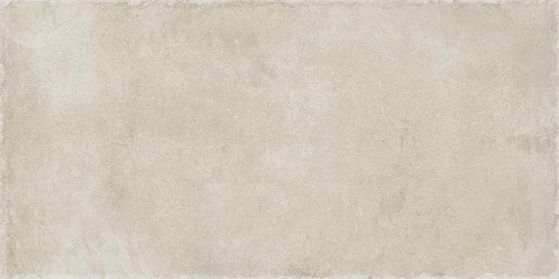 LIMESTONE BEIGE (44,5x89,3)
