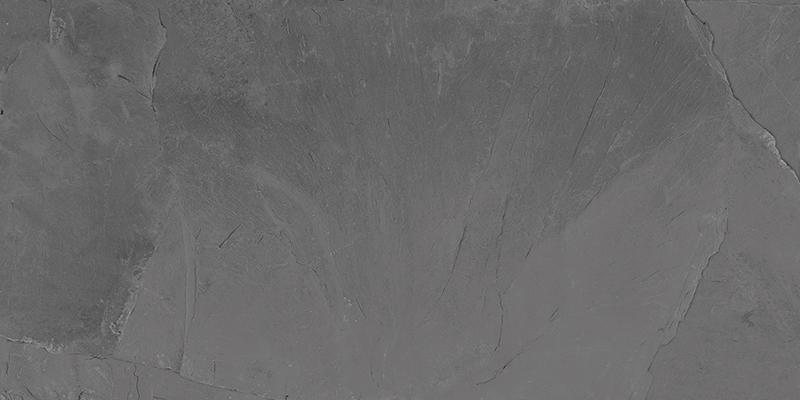 GREYSLATE (44,5x89,3)
