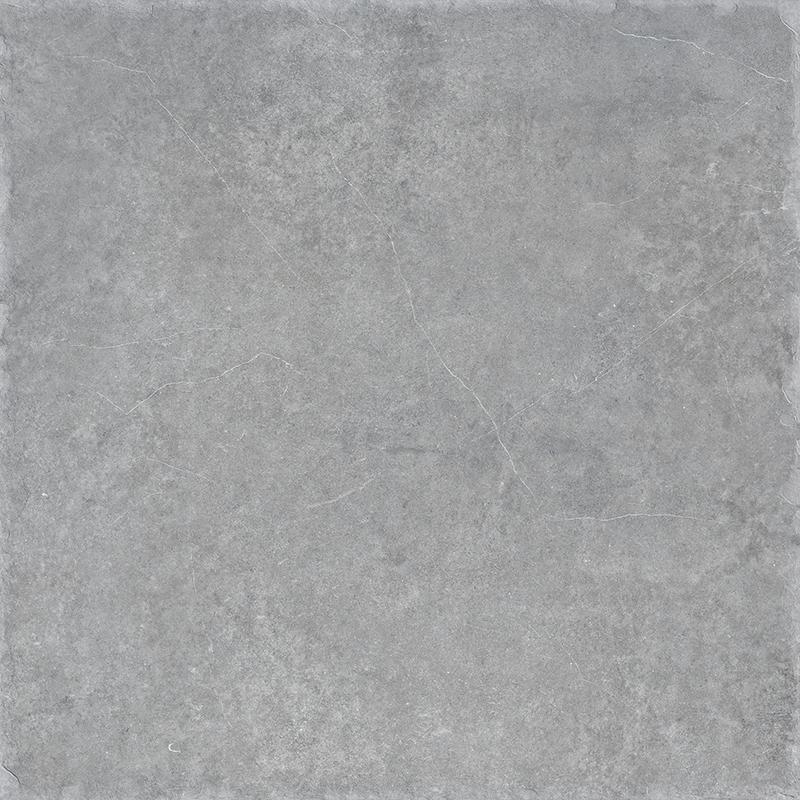 LIMESTONE GREY (59,5x59,5)