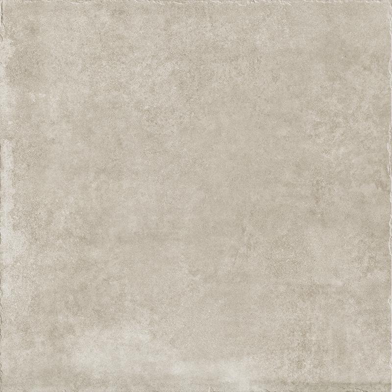 LIMESTONE BEIGE (59,5x59,5)