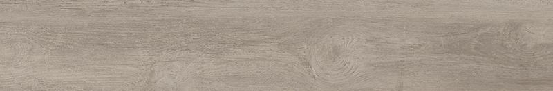 BERGEN NATURAL C1 (30x180)
