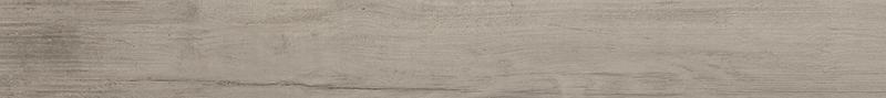 BERGEN NATURAL C1 (20x180)