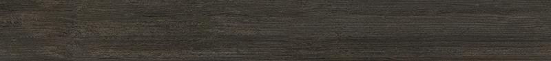 BERGEN BLACK C1 (20x180)
