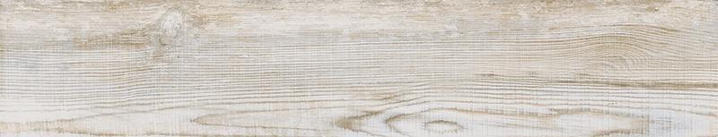 BOSCO WHITE * (23,3x120)