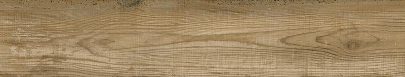 BOSCO NATURAL * (23,3x120)