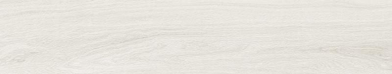 KENIA WHITE * (23,3x120)