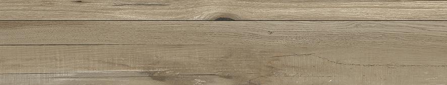VALPARAISO NATURAL * (23,3x120)