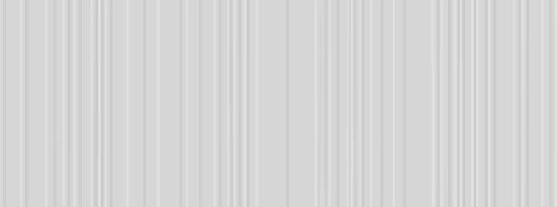 AQUA WHITE PLAIN (20x60)