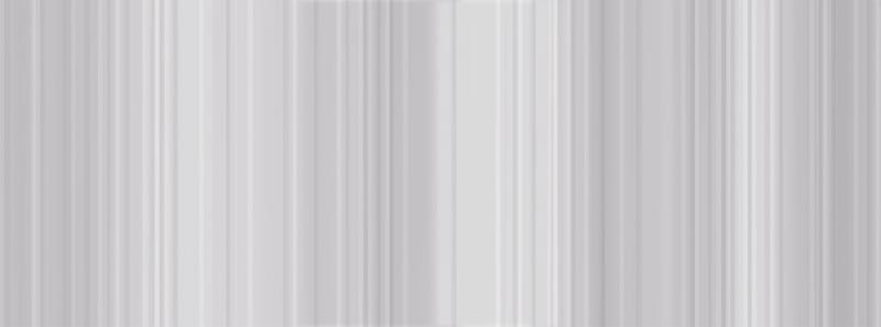 AQUA WHITE (20x60)