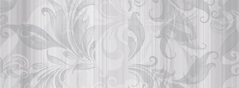 DECOR AQUA WHITE (20x60)