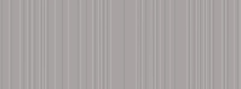 AQUA PEARL PLAIN (20x60)