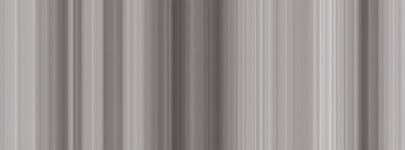 AQUA PEARL (20x60)