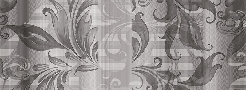 DECOR AQUA PEARL (20x60)